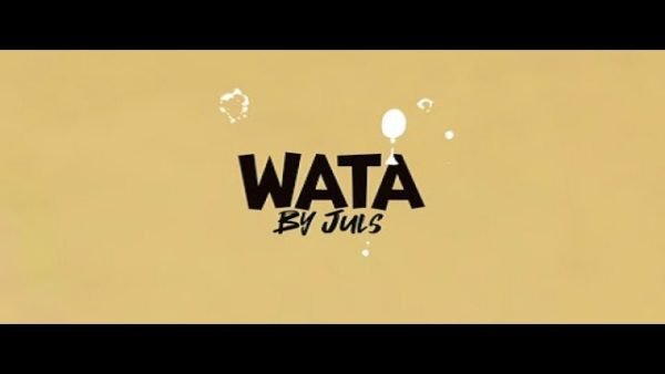 Juls Wata Lyrics