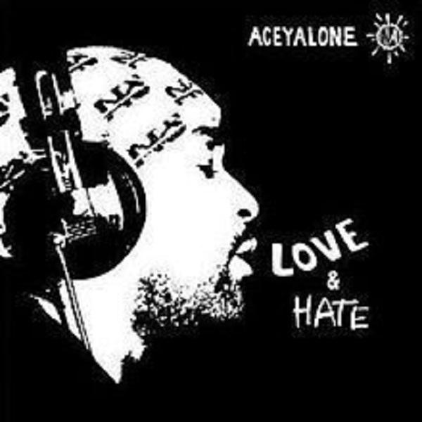 Aceyalone Find Out Lyrics