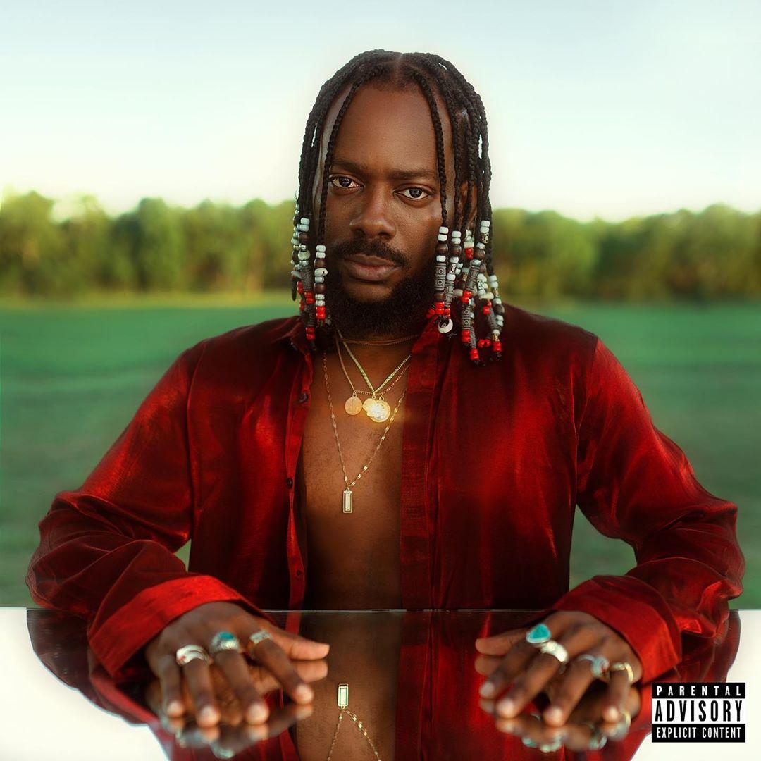 AdekunlAdekunle Gold Afro Pop Vol. 1 Albume Gold Afro Pop Vol. 1