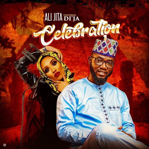 Ali Jita Celebration