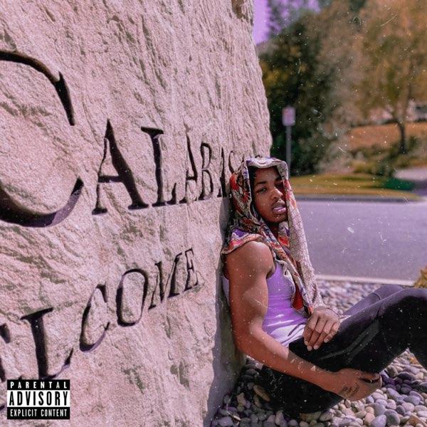 DDG Moonwalking In Calabasas Lyrics