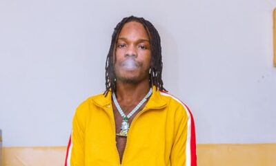 Naira Marley Song Lyrics