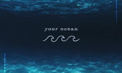 Tatiana Manaois Your Ocean Lyrics