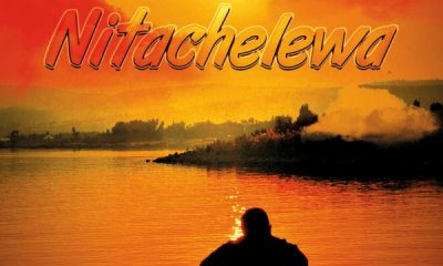 Ibraah Nitachelewa Lyrics