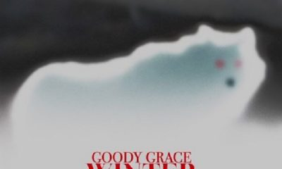 Goody Grace Winter Lyrics