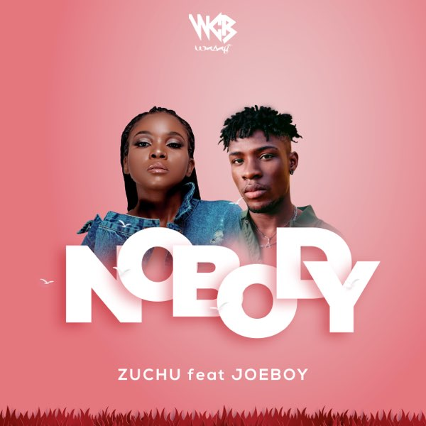 Zuchu Nobody Lyrics Find Out Lyrics Off his yet released body of nigerian dancehall prodigy, patoranking finally releases his new amazing record titled nobody. zuchu nobody lyrics find out lyrics