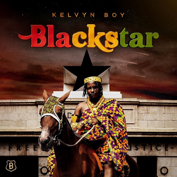 Kelvyn Boy Watch Nobody Lyrics Find Out Lyrics Fireboy and watergirl 1 is the first chapter in the magnificent story of two fantasy characters direct fireboy left and right with the appropriate arrow keys. kelvyn boy watch nobody lyrics find