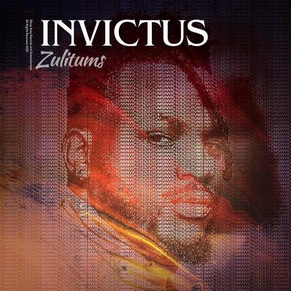 Zulitums Invictus Album Lyrics