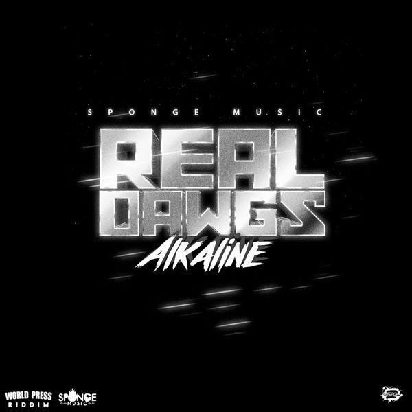 Alkaline Real Dawgs Lyrics