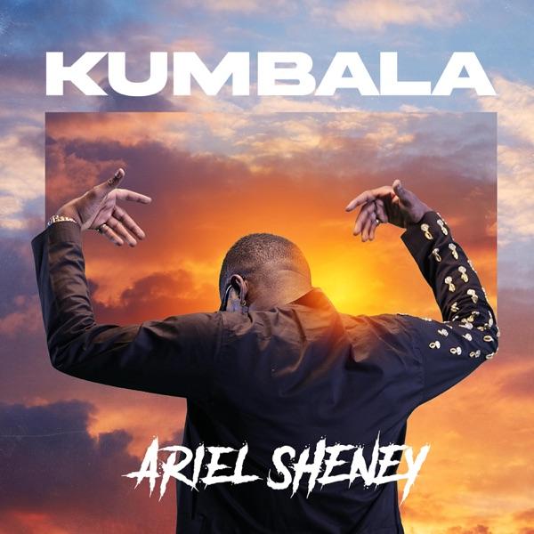 Ariel Sheney Kumbala Lyrics