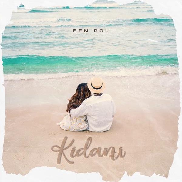Ben Pol Kidani Lyrics