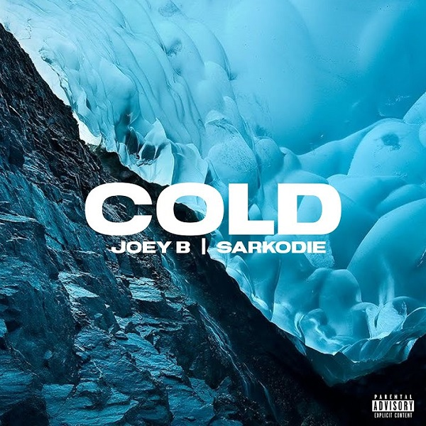 Joey B Cold Lyrics