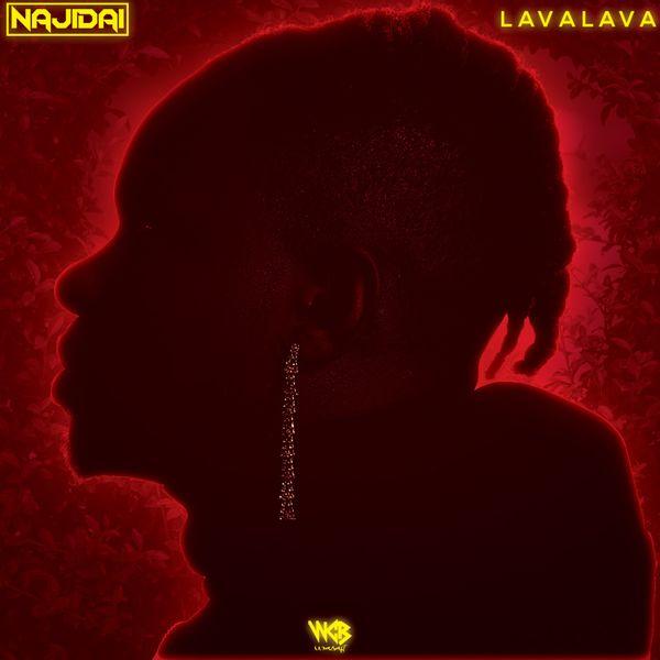 Lava Lava Najidai Lyrics