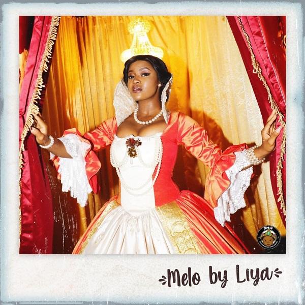 Liya Melo Lyrics