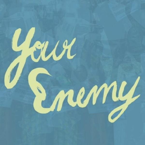 Made Kuti Your Enemy Lyrics