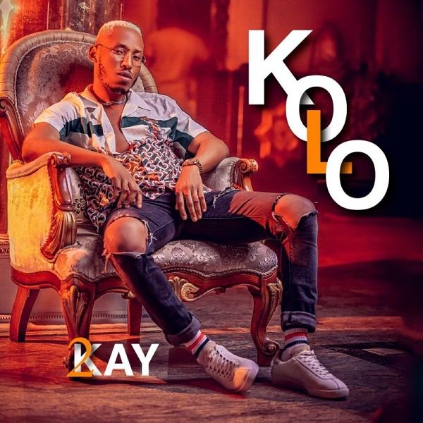 Mr 2Kay Kolo Lyrics