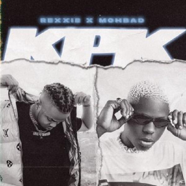 Rexxie Ko Por Ke KPK Lyrics