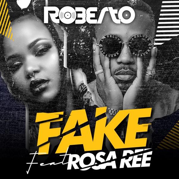 Roberto Fake Lyrics