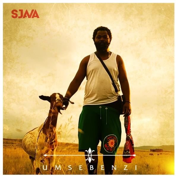 Sjava Umsebenzi EP Lyrics