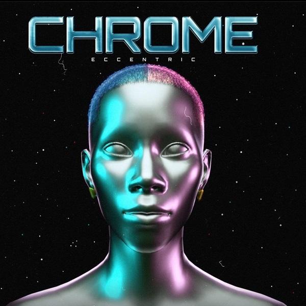 Zinoleesky Chrome EP Lyrics