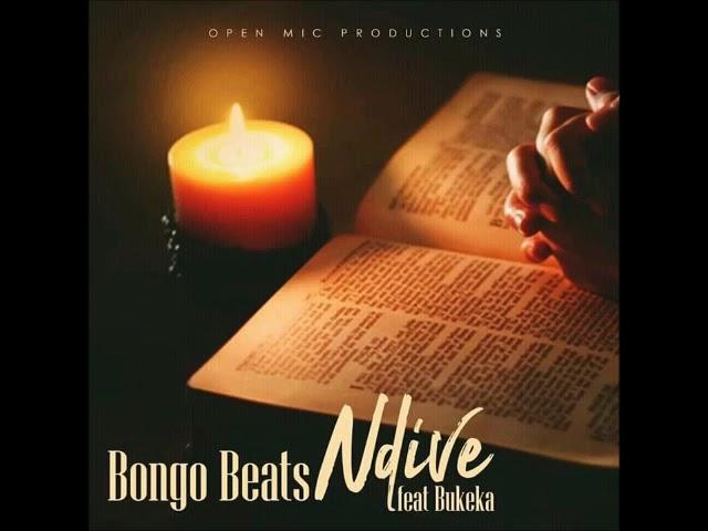 Bongo Beats Ndive Lyrics