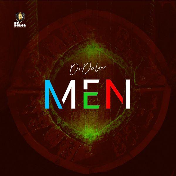 Dr Dolor Men Lyrics