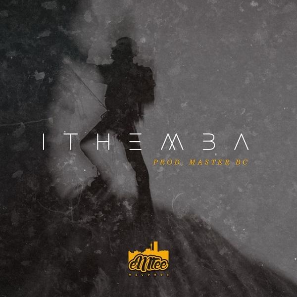 Emtee iThemba Lyrics