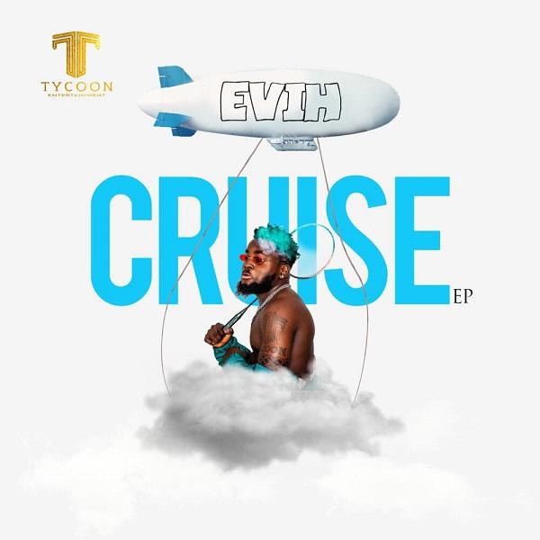 Evih Cruise Lyrics