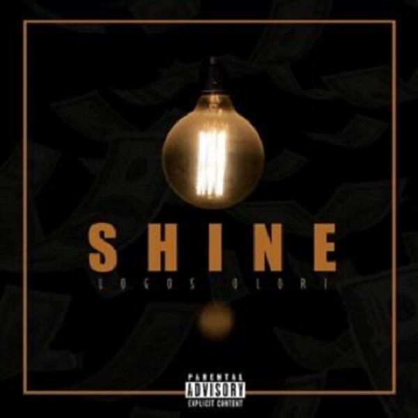 Logos Olori Shine Lyrics