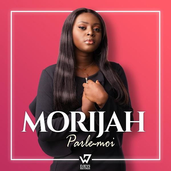 Morijah Parle Moi Lyrics