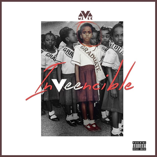 Mzvee Inveecible Album Lyrics