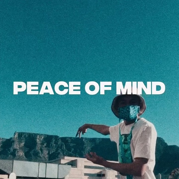 The Big Hash Peace Of Mind Lyrics