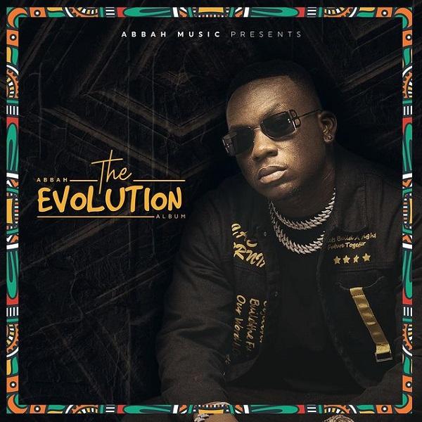Abbah The Evolution Album Lyrics