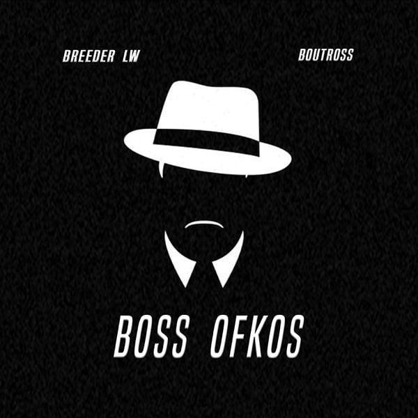 Breeder Lw Boss Ofkos Lyrics