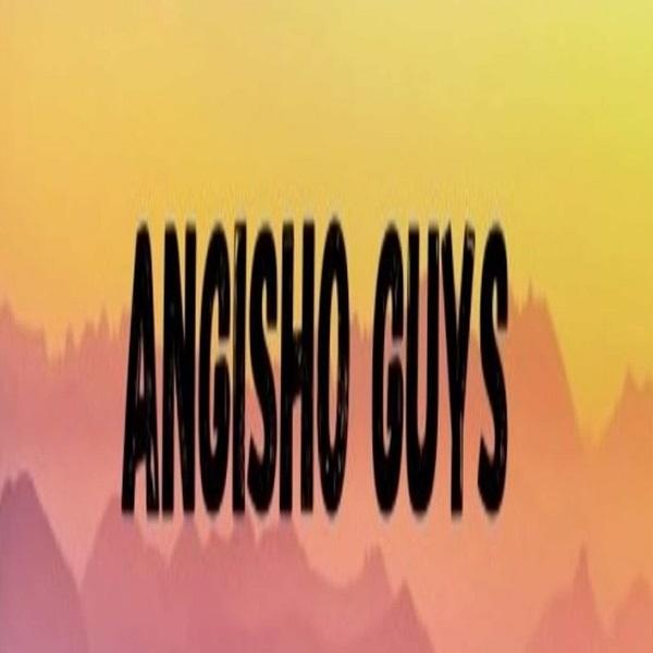 Mr JazziQ Angisho Guys Lyrics