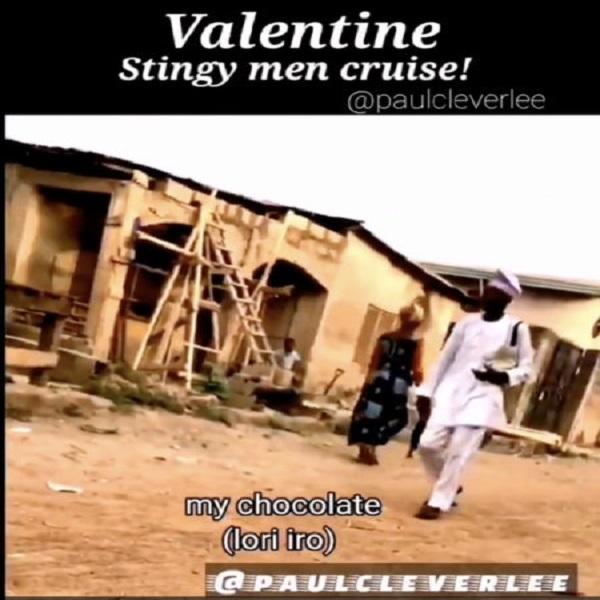 Paul Cleverlee Lori Iro Lyrics