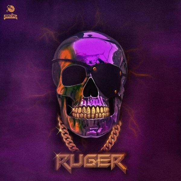 Ruger Ruger Lyrics