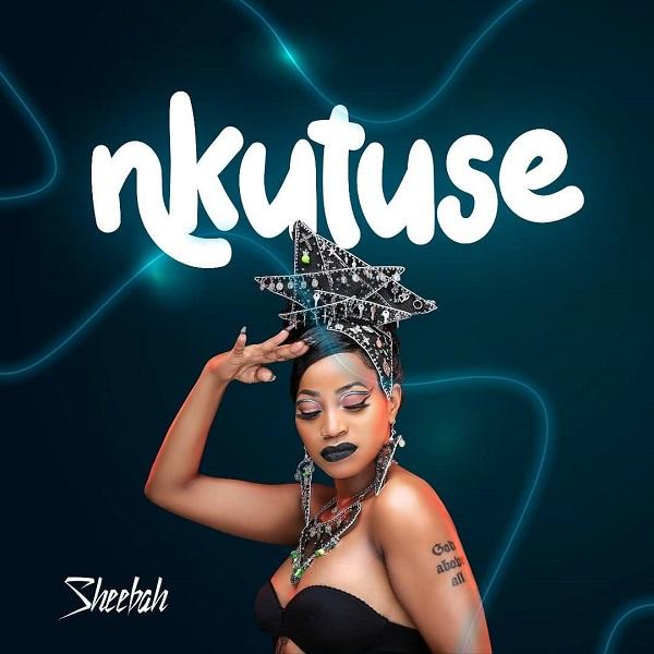 Sheebah Nkutuse Lyrics