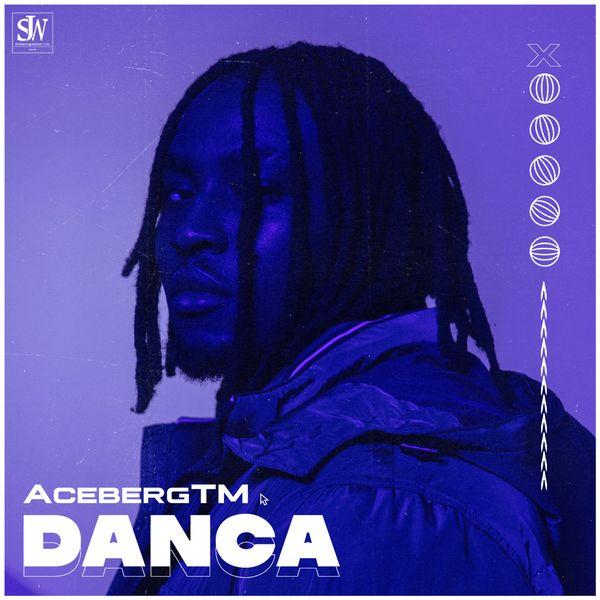 Acebergtm Danca Lyrics