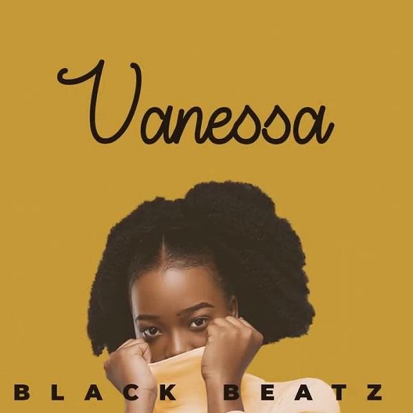 Black Beatz Vanessa Lyrics