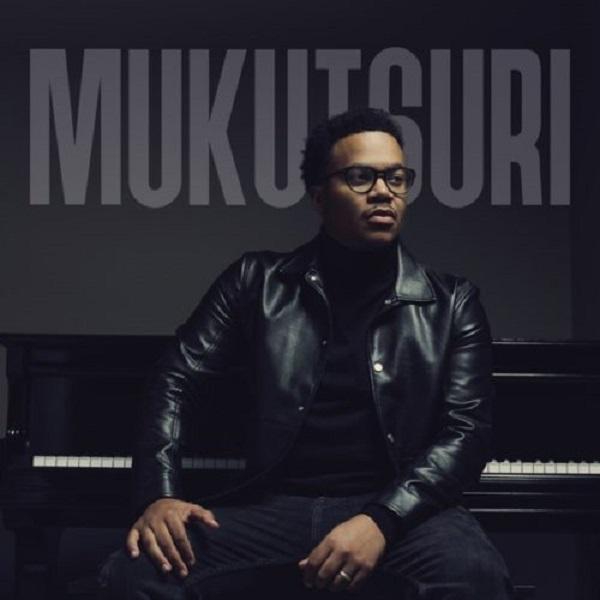 Brenden Praise Mukutsuri Lyrics