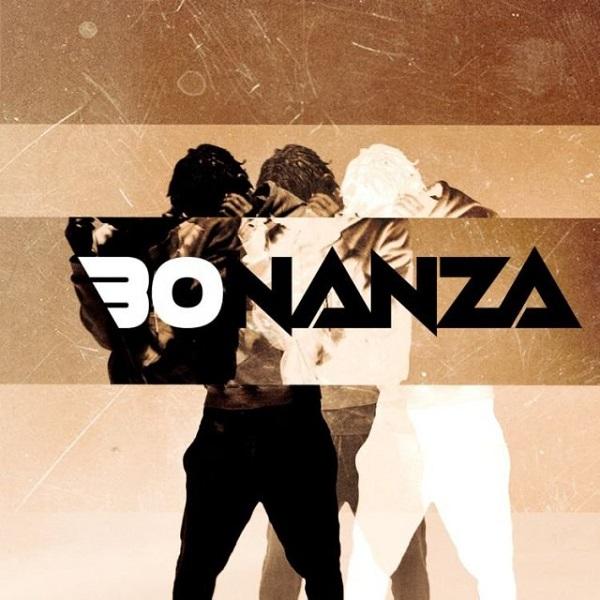 Conboi Bonanza Lyrics