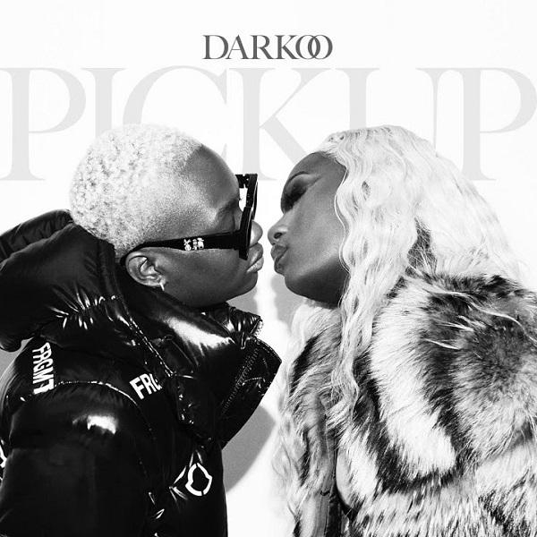 Darkoo Pick Up Lyrics