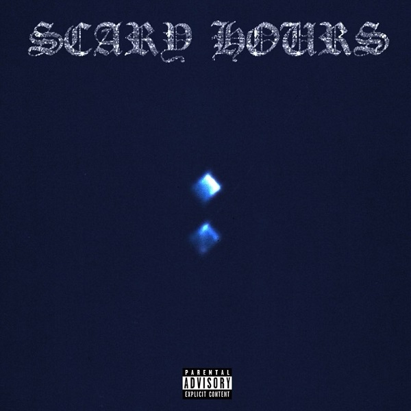 Drake Scary Hours 2 Lyrics