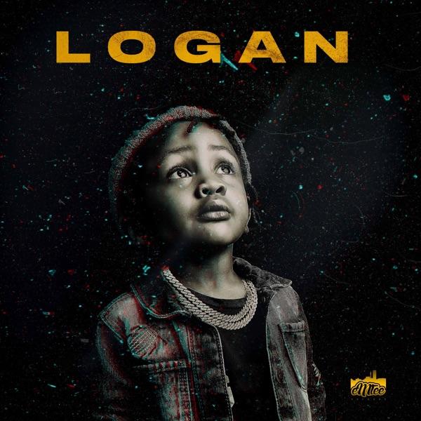 Emtee LOGAN Album Lyrics