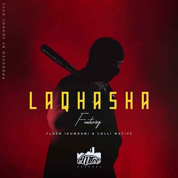 Emtee Laqhasha Lyrics