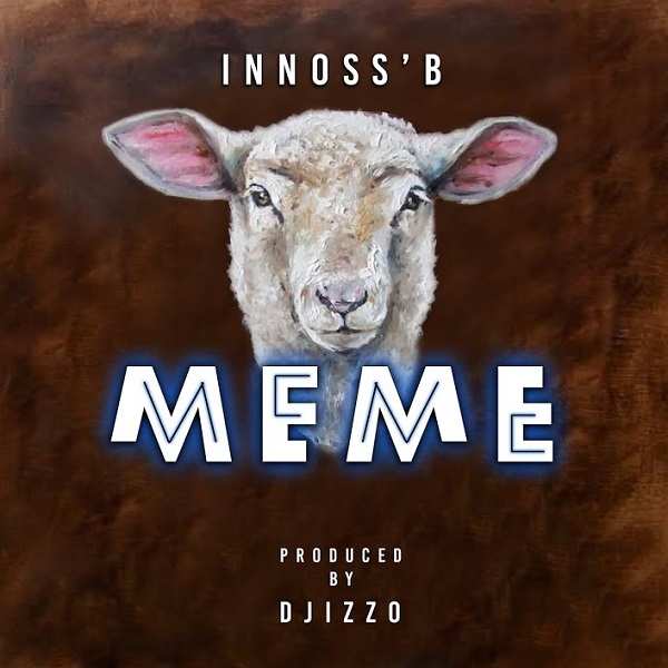 InnossB MEME Lyrics