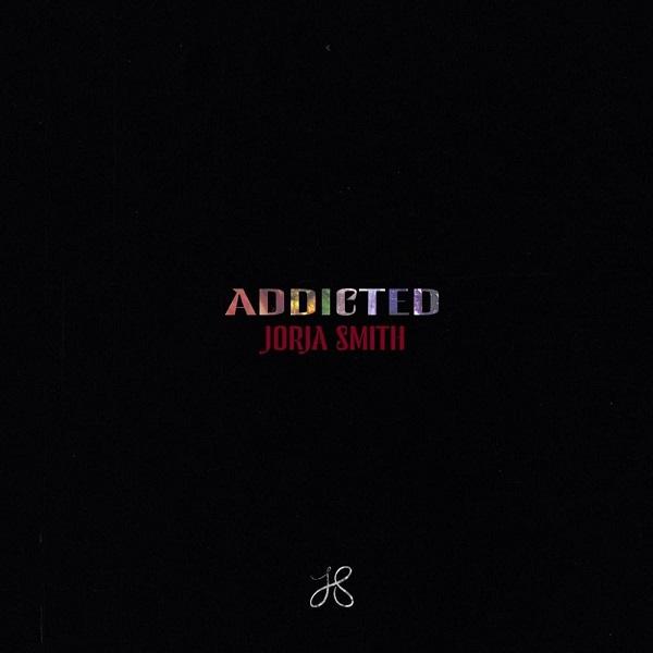 Jorja Smith Addicted Lyrics