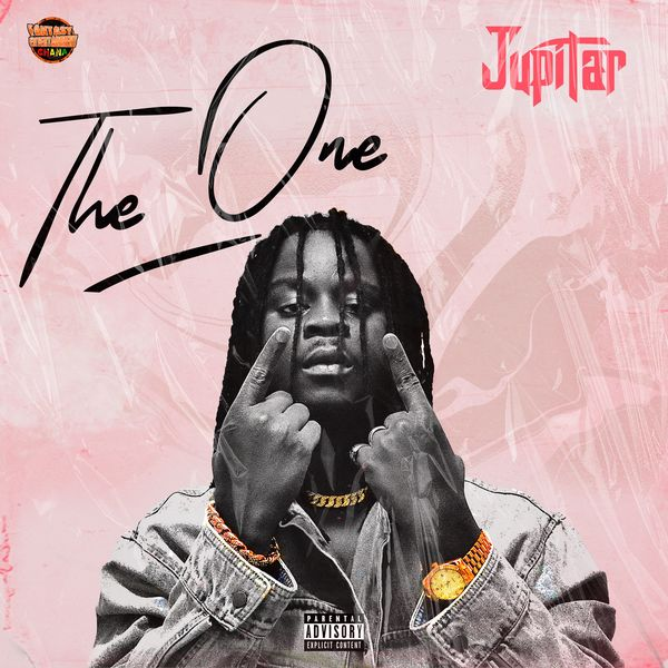 Jupitar The One Album Lyrics