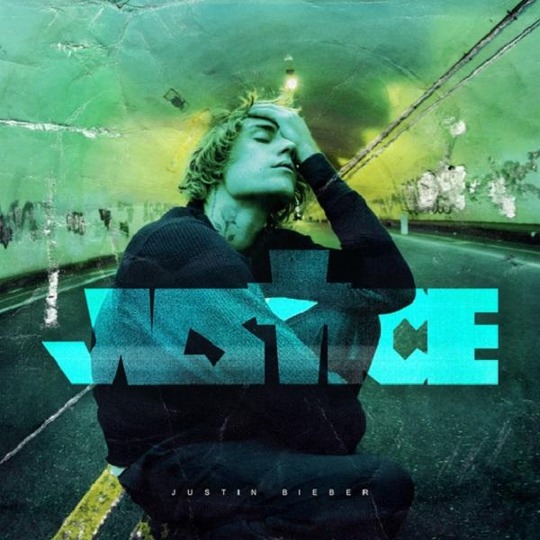 Justin Bieber Justice Album Lyrics